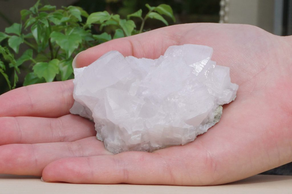 pink-calcite05