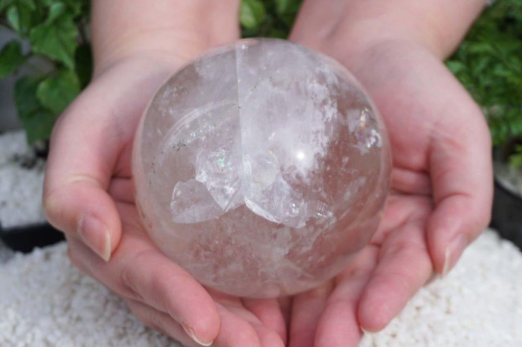 quartz-sphere02