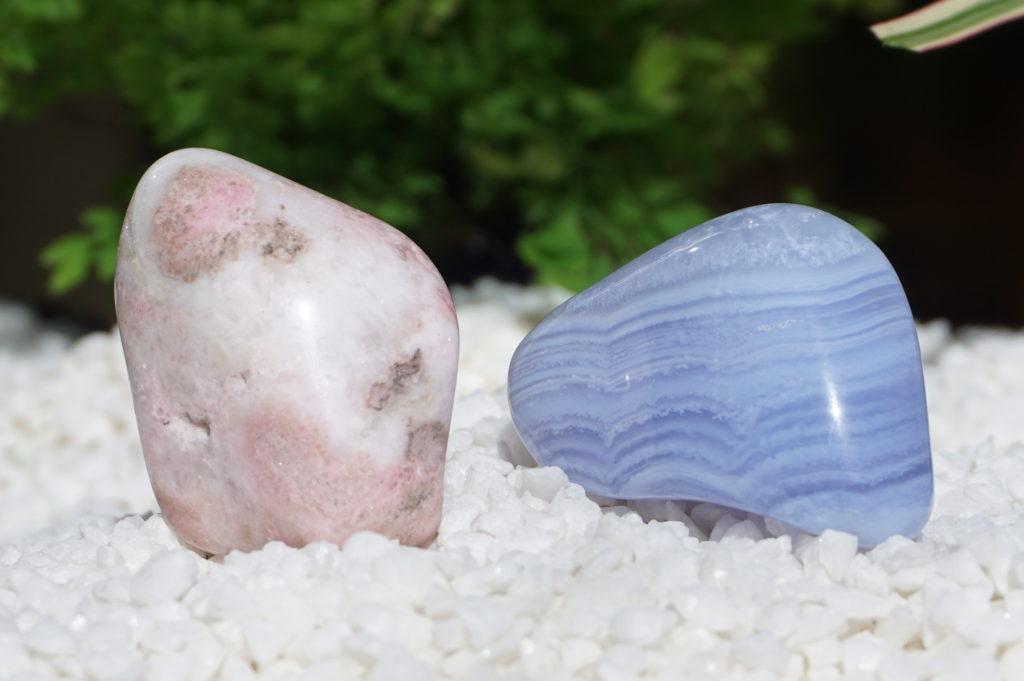 rhodonite-bluelace-agate02