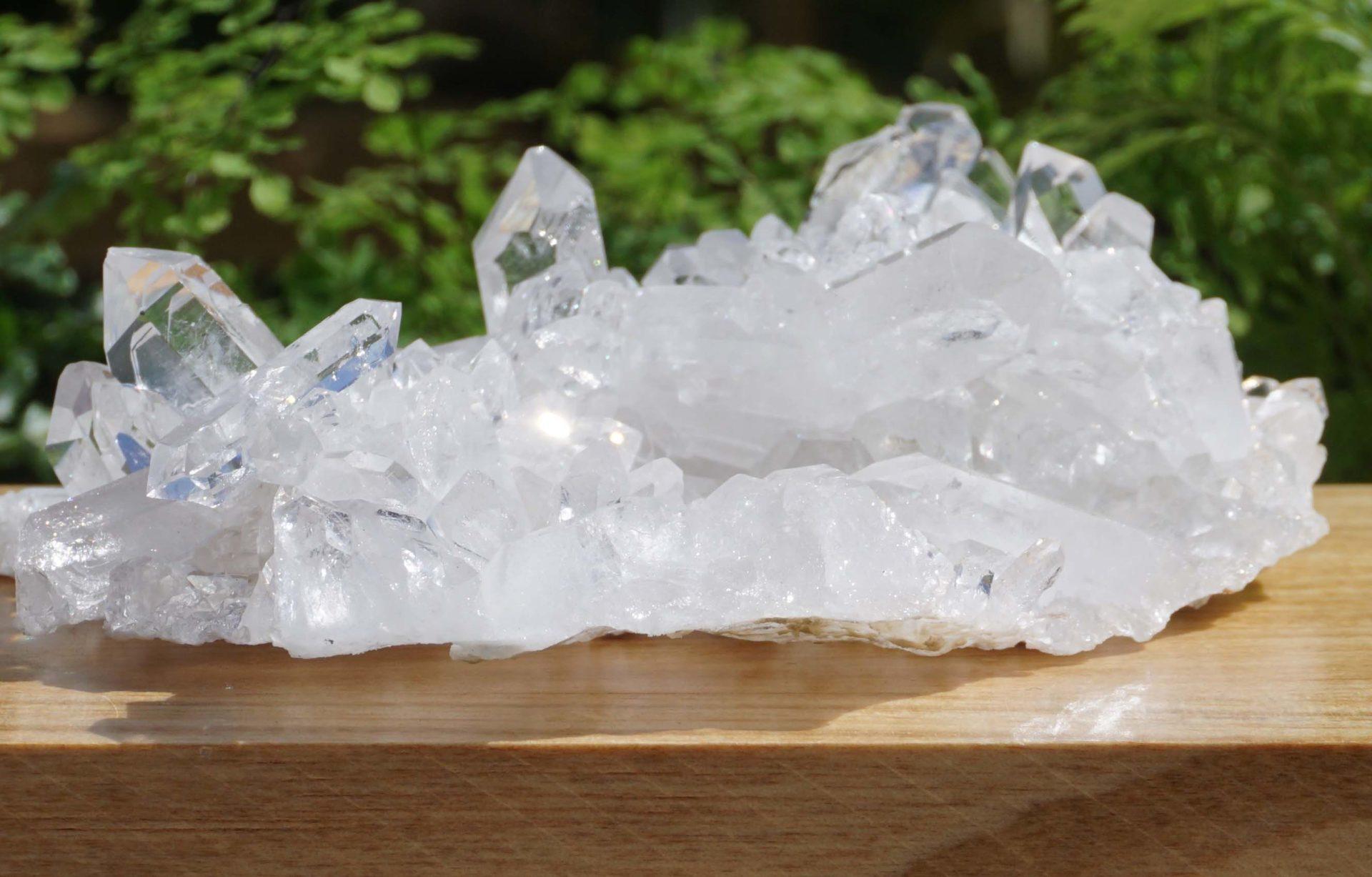 brazil-quartz-craster02