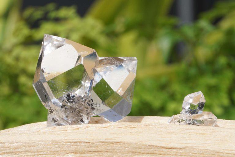 herkimer-carrara-diamond01