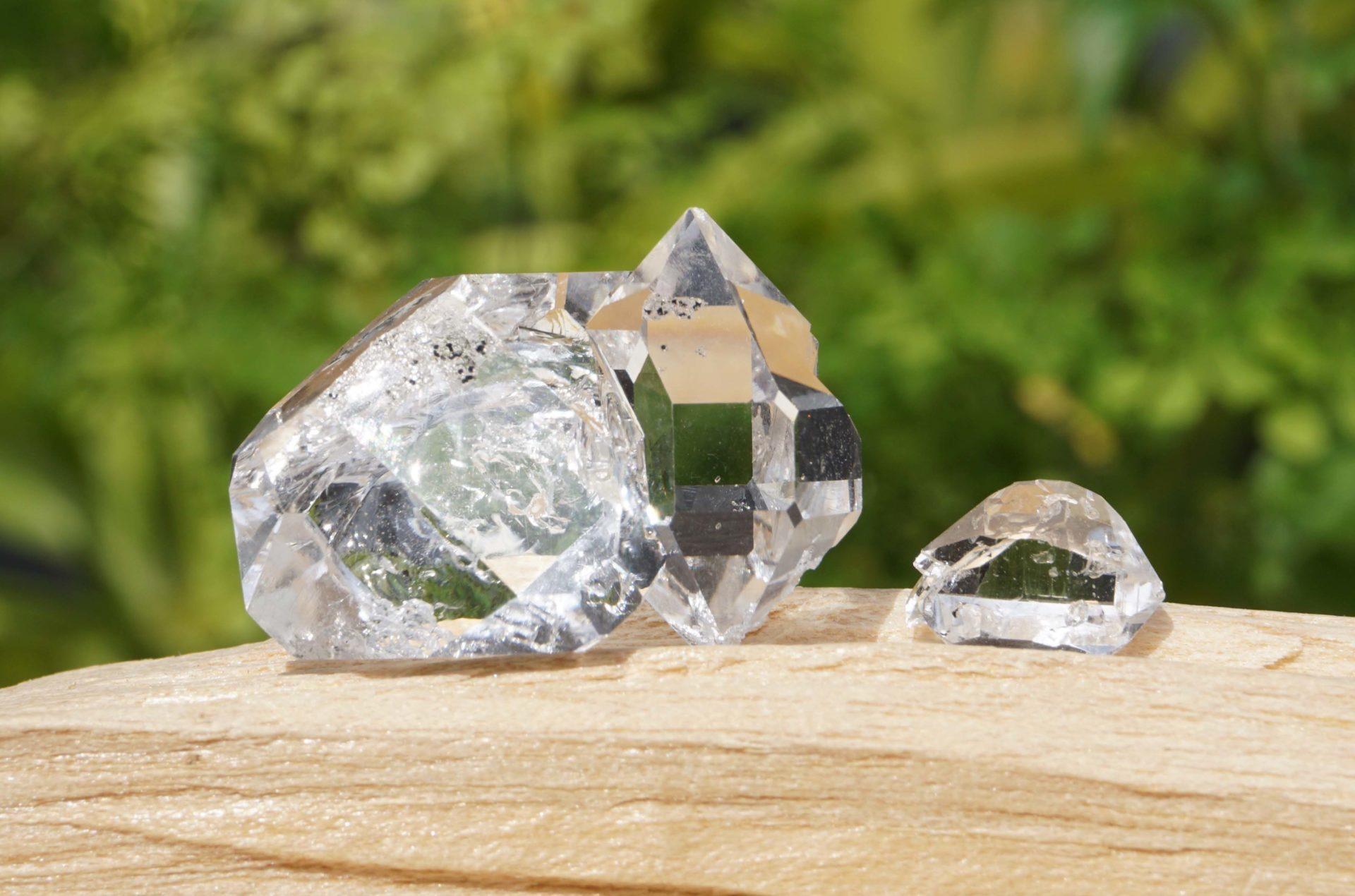 herkimer-carrara-diamond02