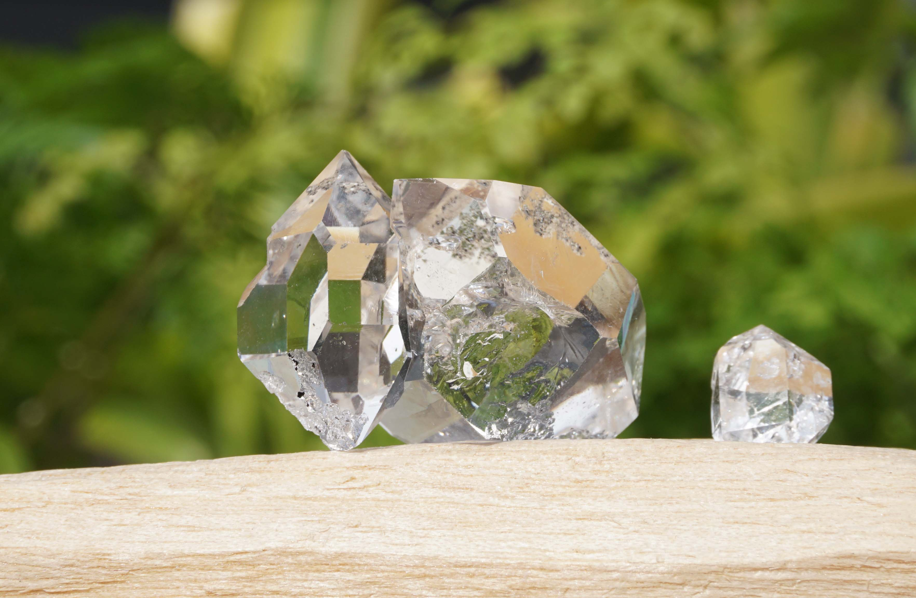 herkimer-carrara-diamond02