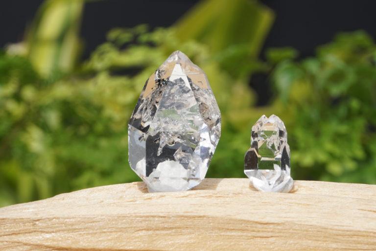 herkimer-carrara-diamond03