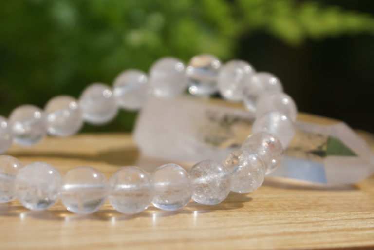 himaraya-manikaran-bracelet01