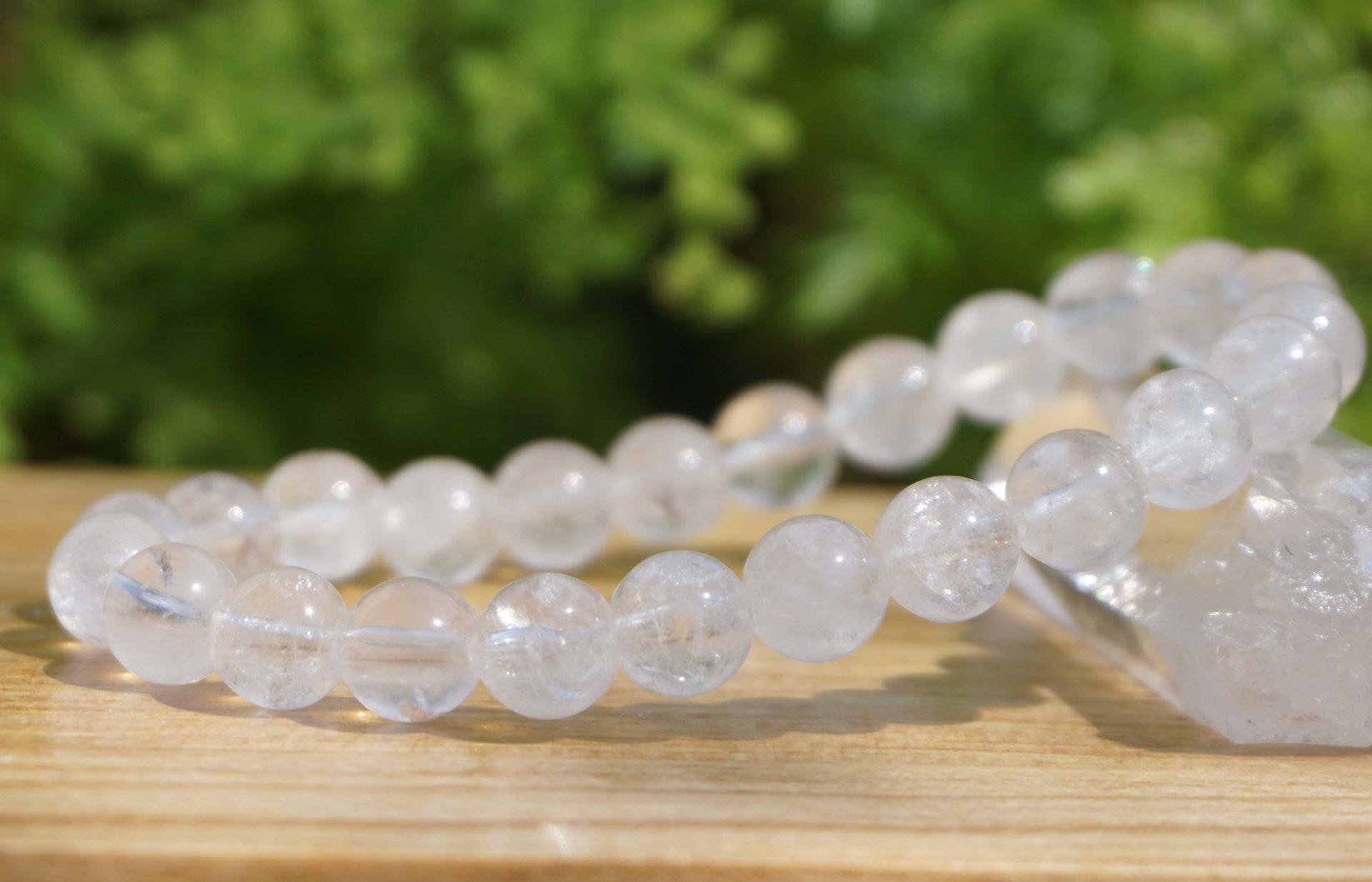 himaraya-manikaran-bracelet02
