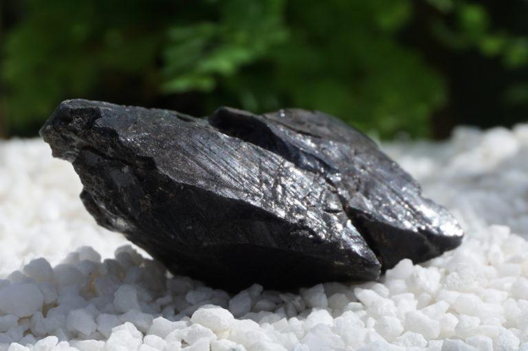 wada-obsidian01