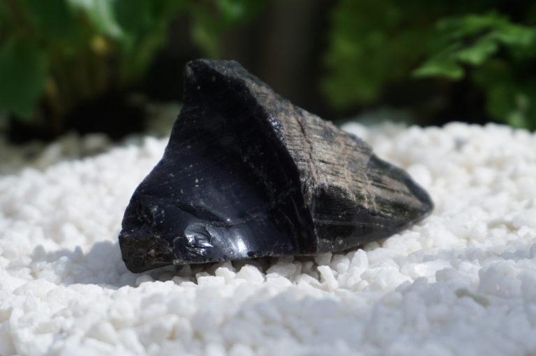 wada-obsidian02