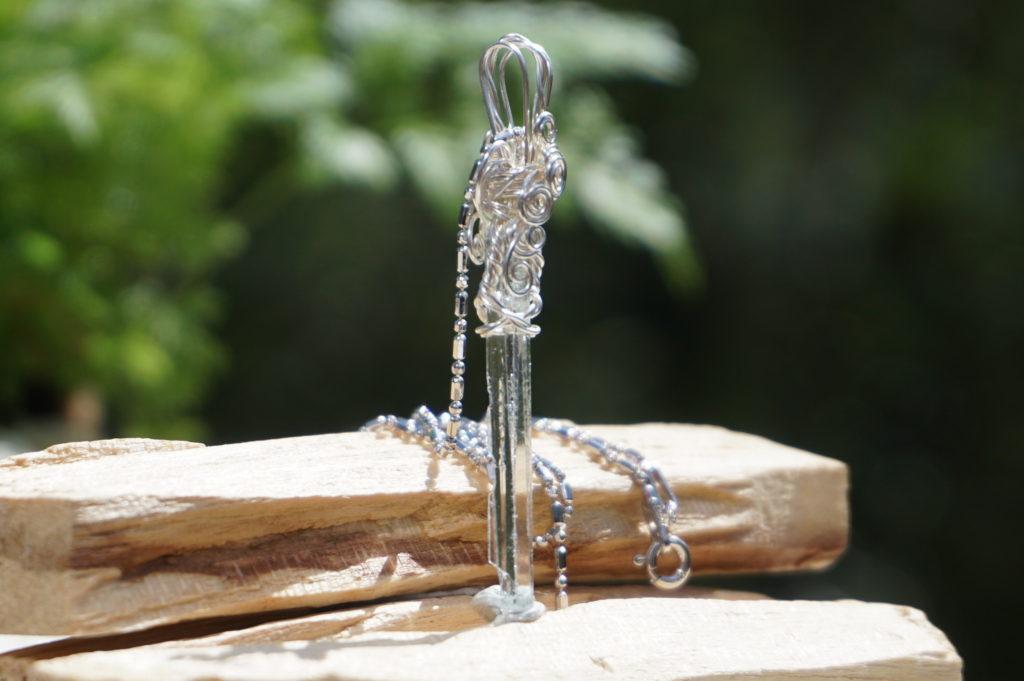 aquamarine-pendanttop