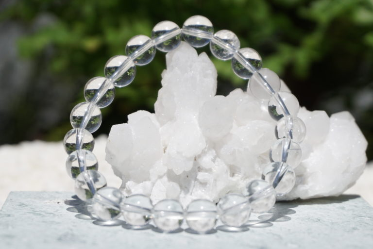 brazil-lemurain-bracelet02