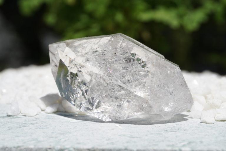 emilio-crystal