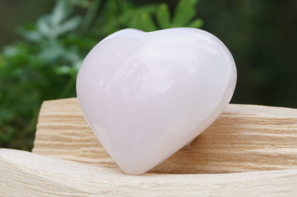 pink-calcite-heart01