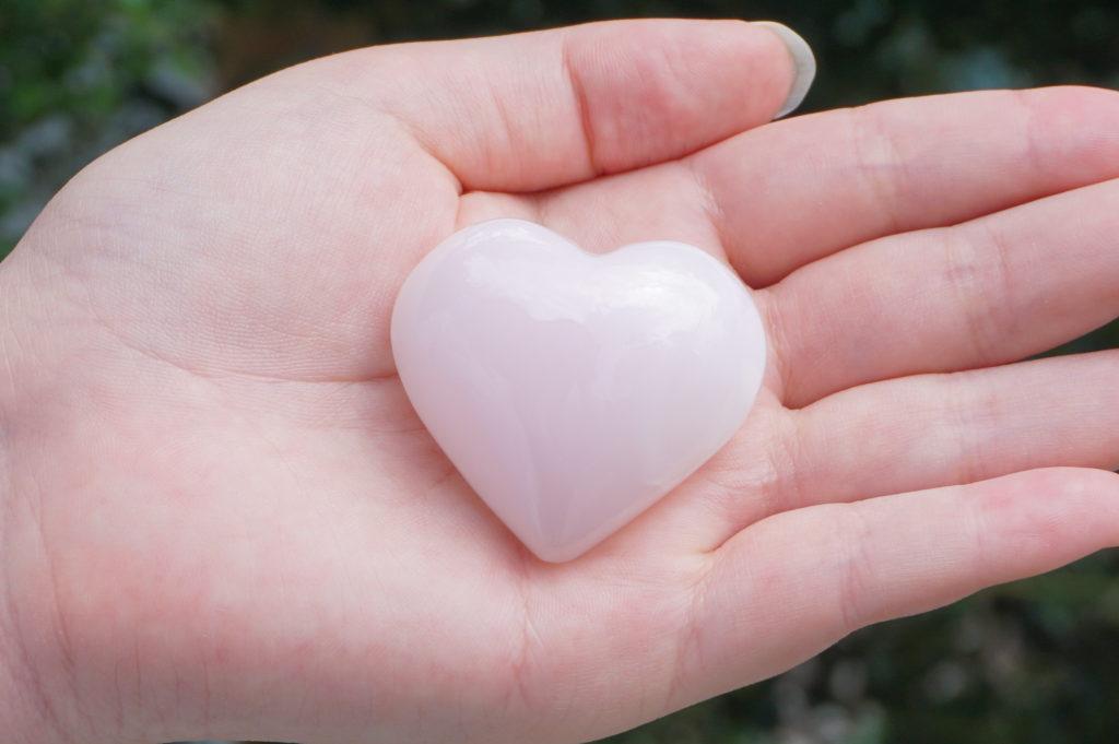 pink-calcite-heart01