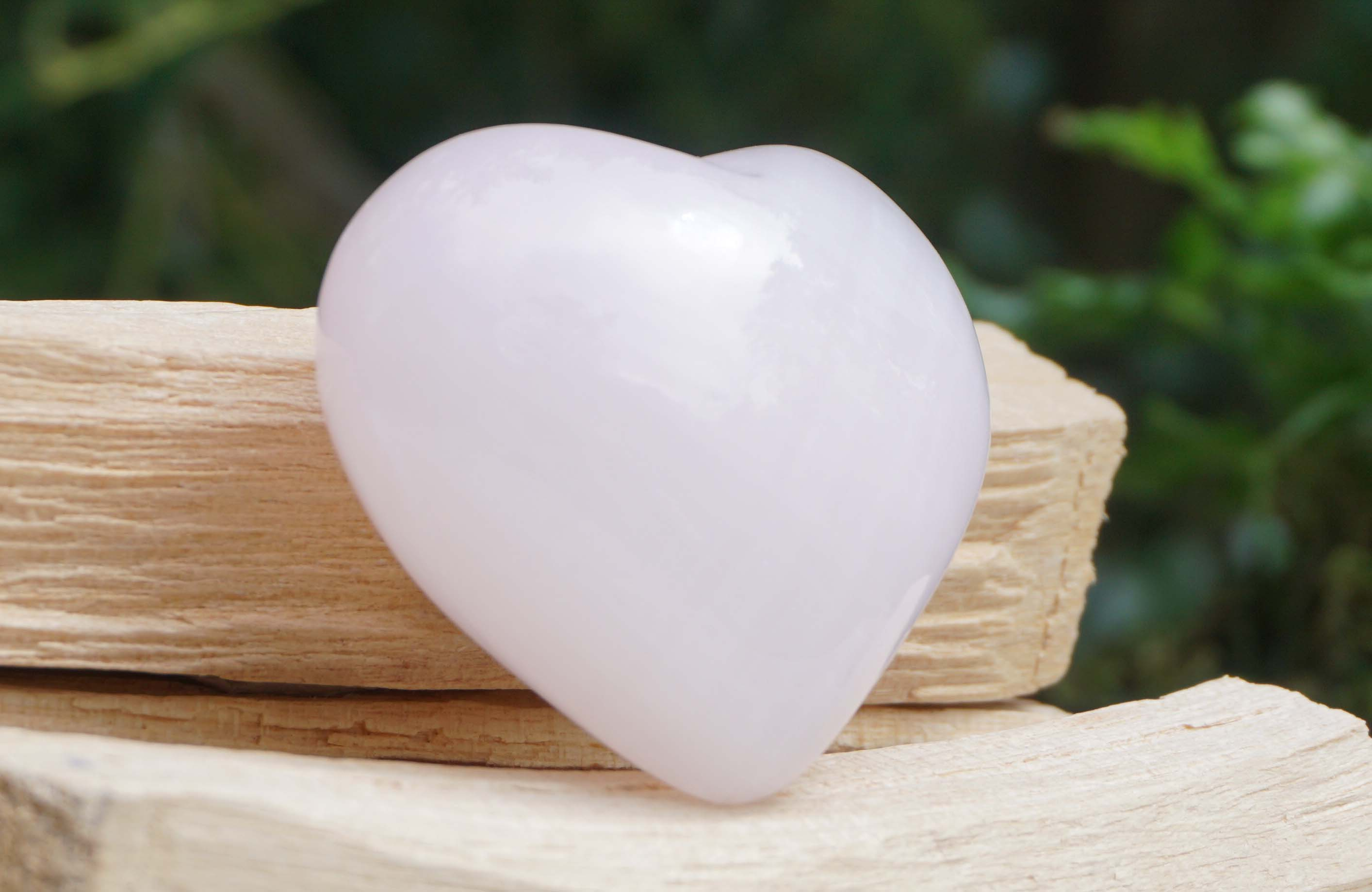 pink-calcite-heart02