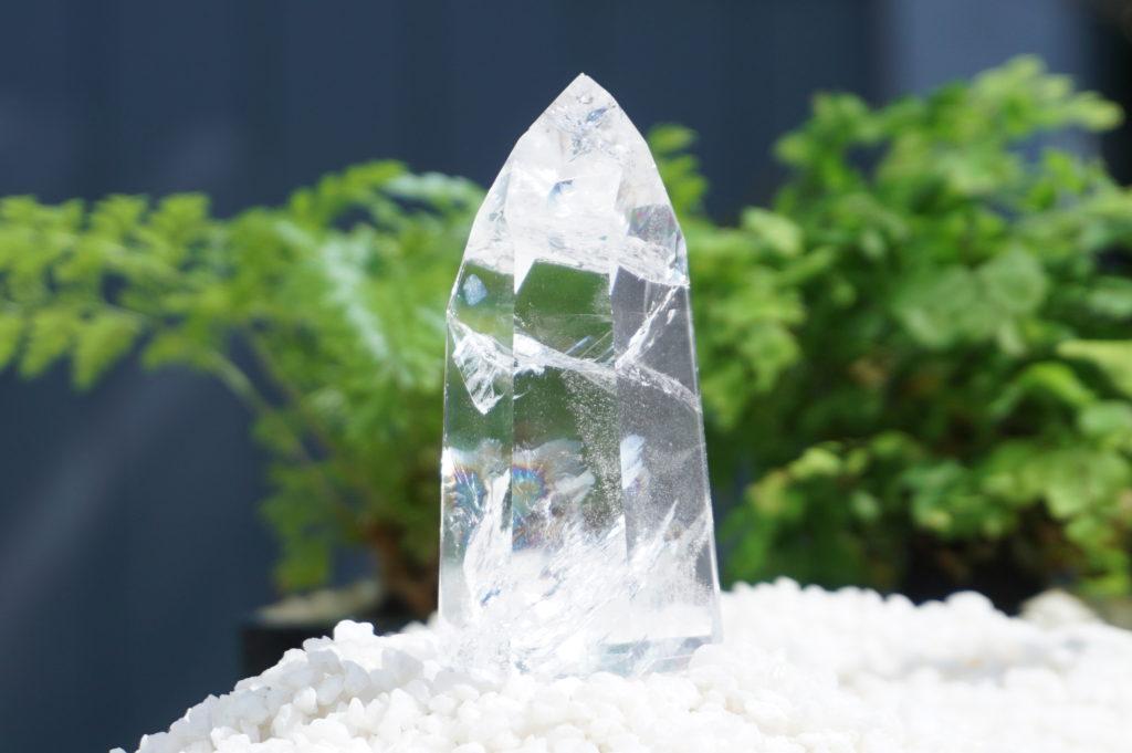 tocantins-crystal01
