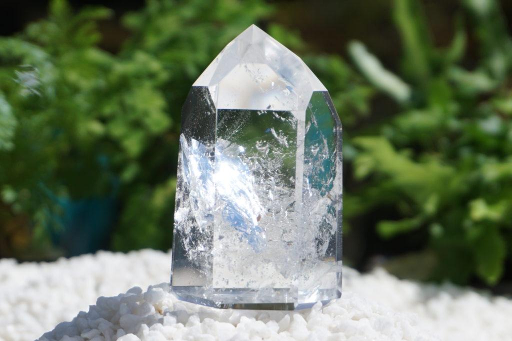tocantins-crystal05