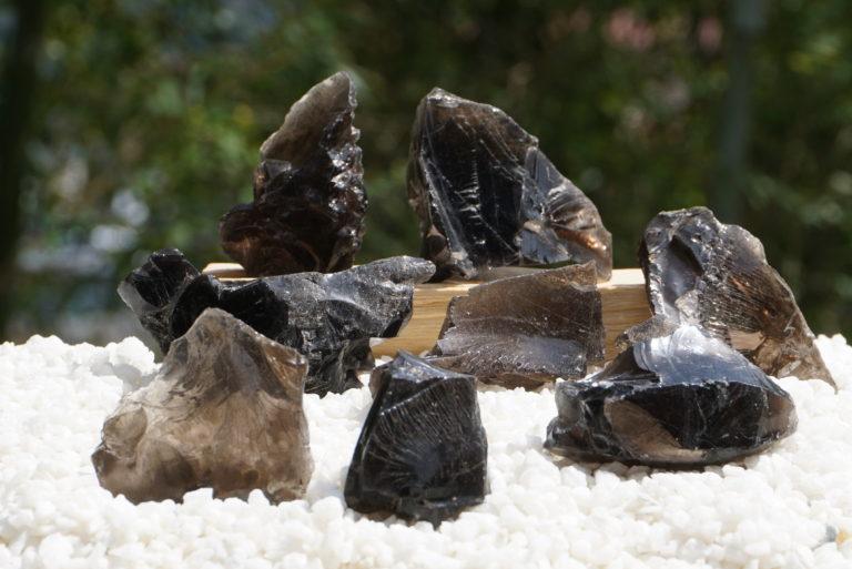 wada-obsidian03