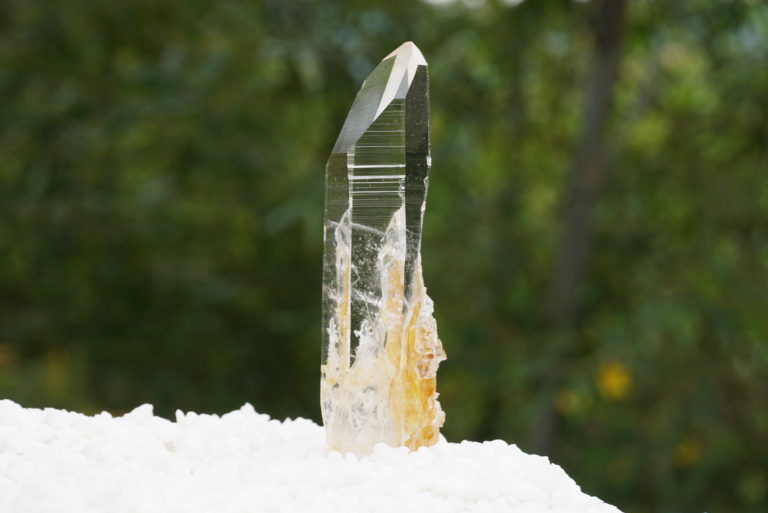 columbia-crystal