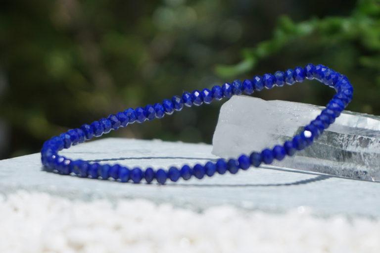 lapis-lazuli-brecelet-04