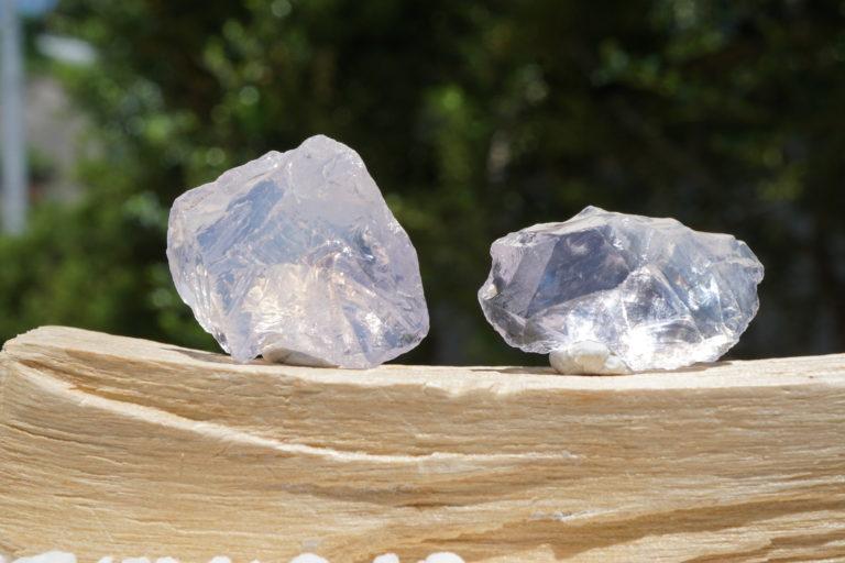 scorolite-natural06