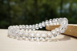 sentient-plasma-crystal-bracelet08