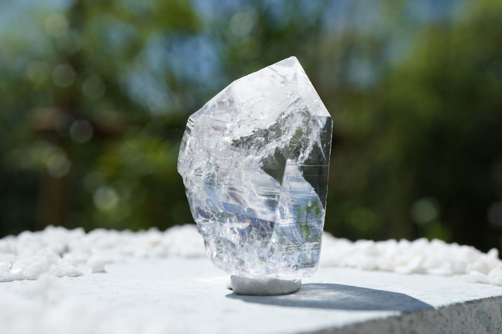 sentient-plasma-crystal33