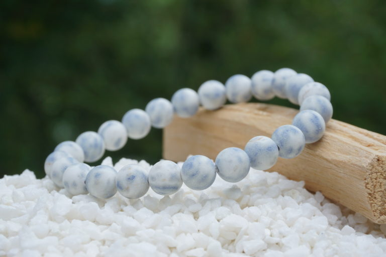 fairy-skin-sapphire-bracelet02