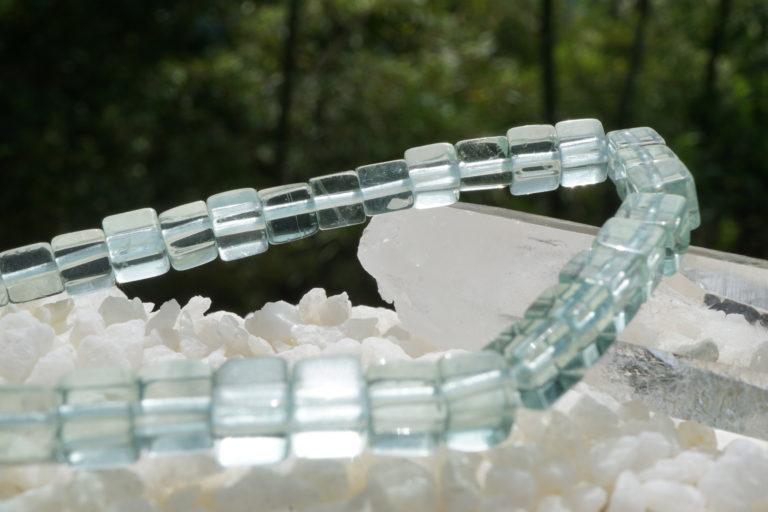 fluorite-bracelet-02