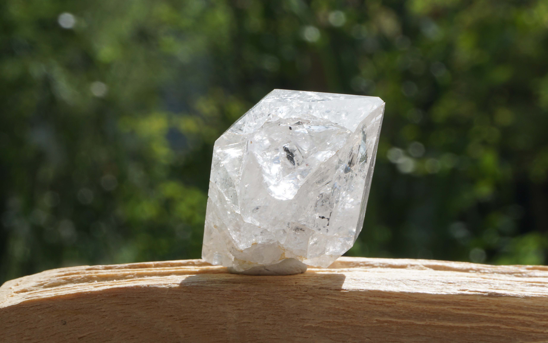 herkimer-diamond14