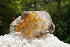 herkimer-diamond15