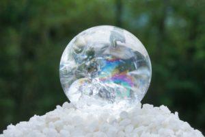 iris-quartz-sphere02