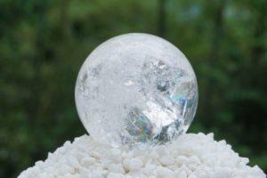 iris-quartz-sphere03