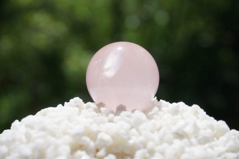 madagascar-rose-quartz-03