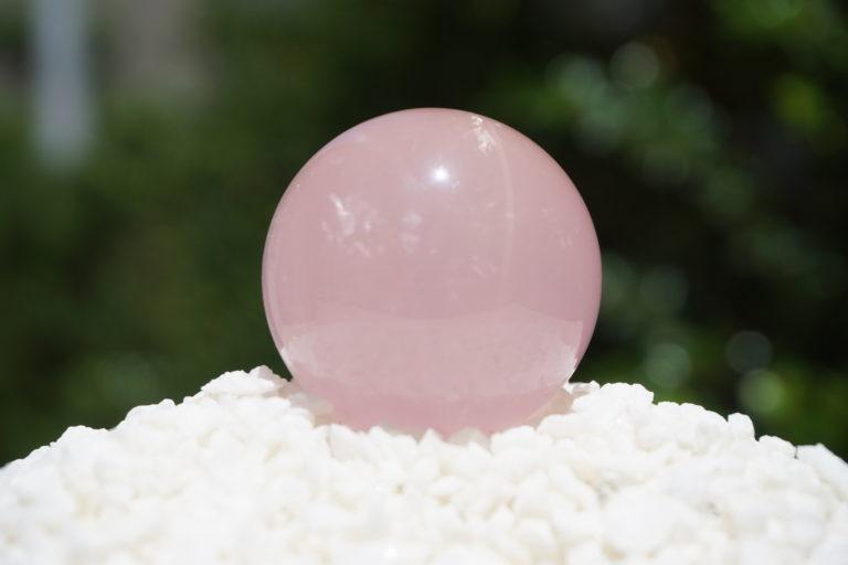 madagascar-rose-quartz-04