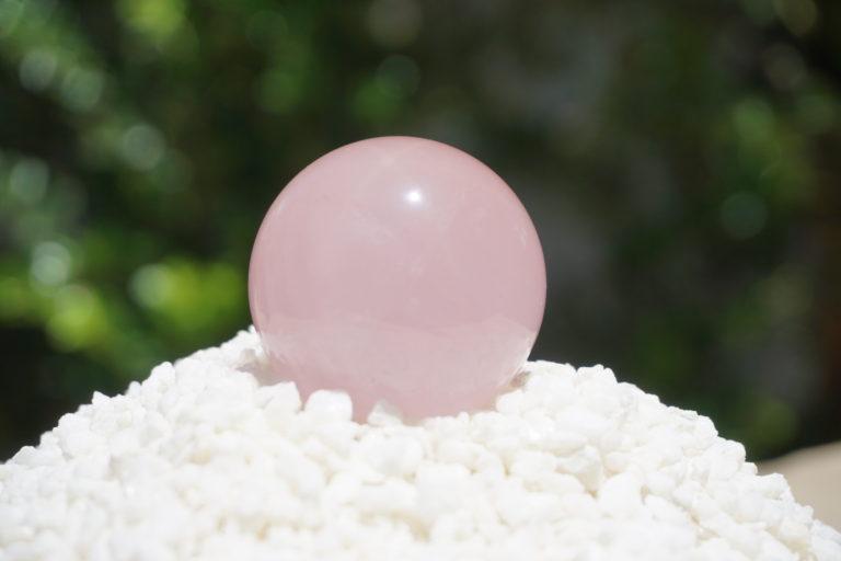 madagascar-rose-quartz-05