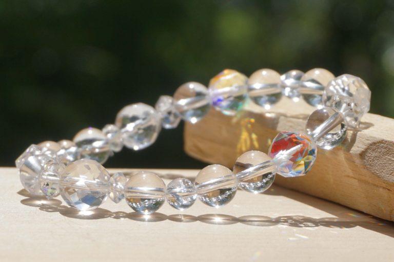 mystic-knowledge-bracelet-04