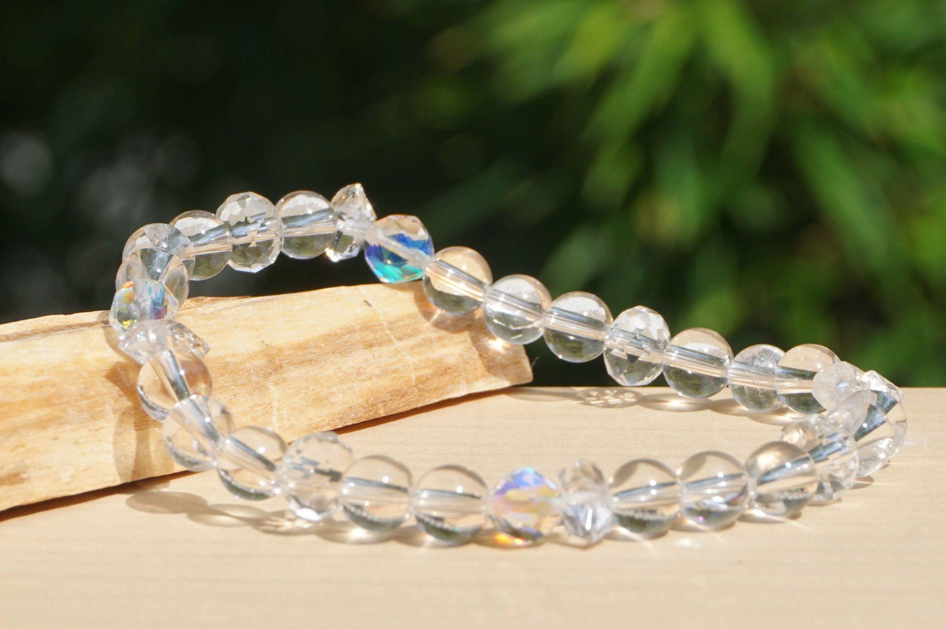 mystic-knowledge-bracelet-05