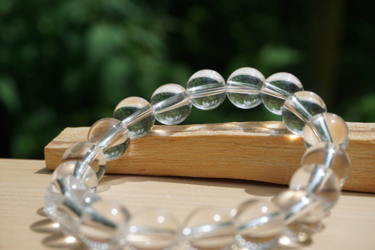 sentient-plasma-crystal-bracelet12