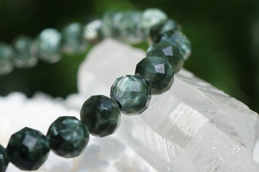 seraphinite-cut-bracelet