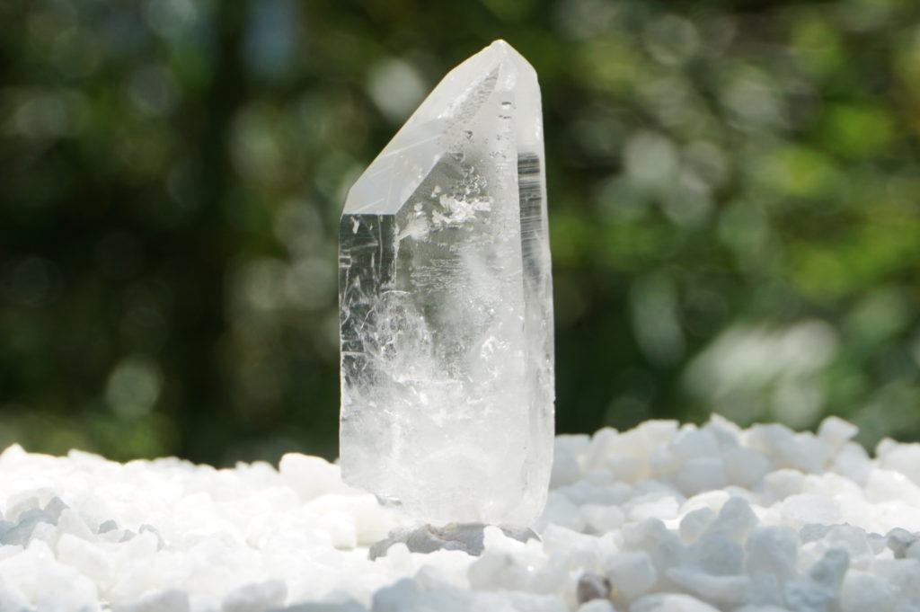 sirius-isis-crystal01