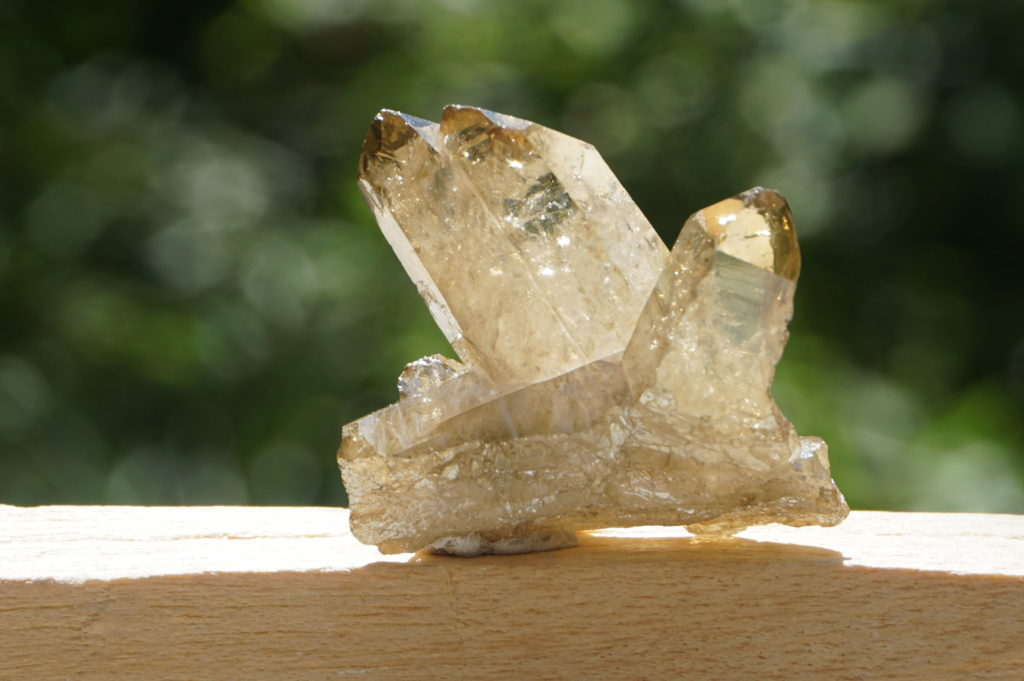 golden-aura-quartz02