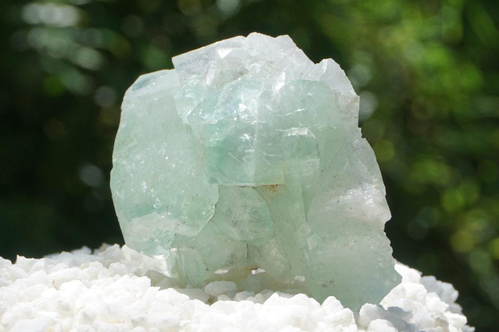 green-apophyllite12