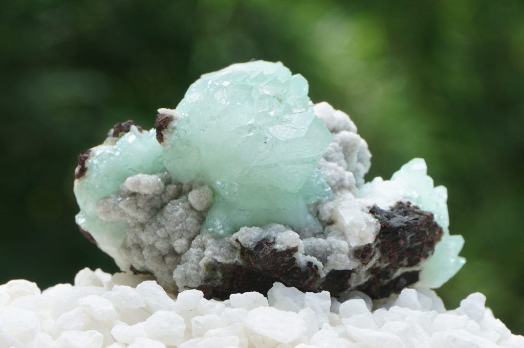green-apophyllite16