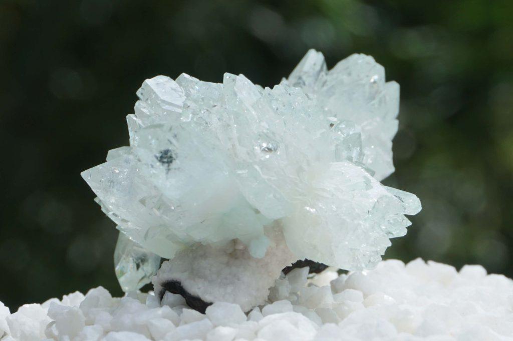 green-apophyllite17