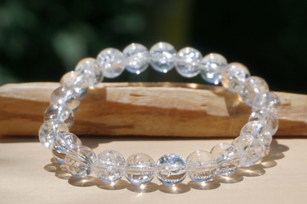 iris-quartz-bracelet05