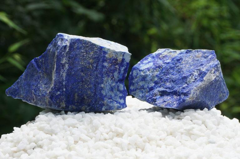 lapis-lazuli-natural01