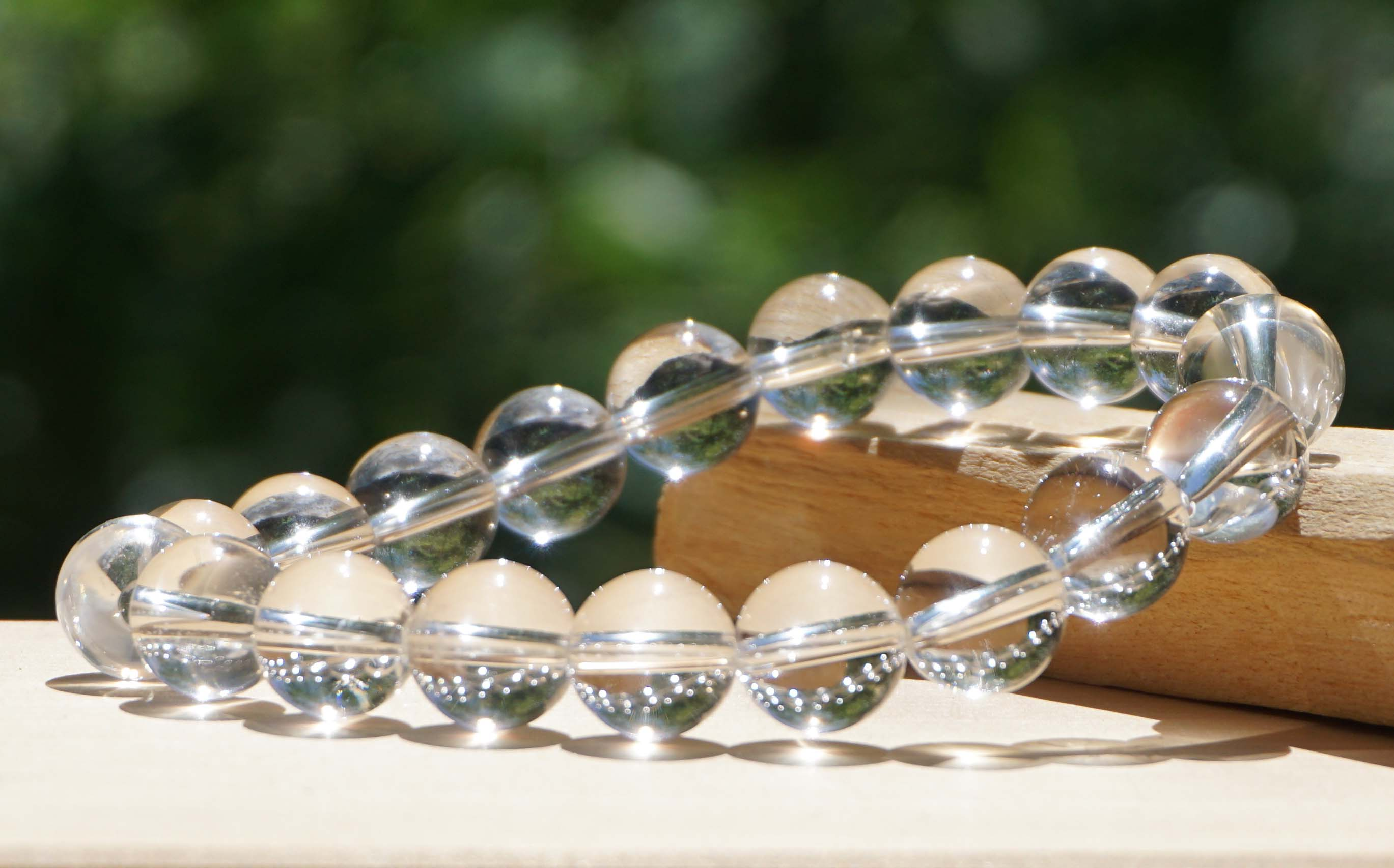 sentient-plasma-crystal-bracelet15