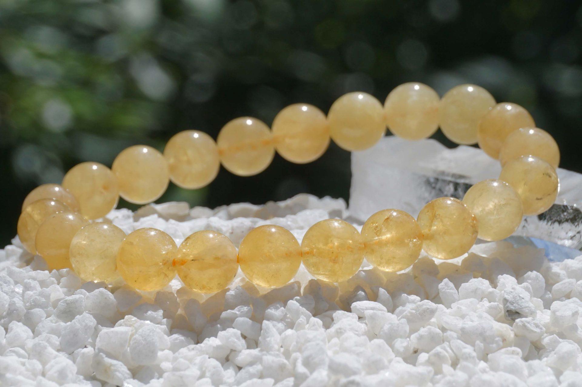 golden-beryl-bracelet-19