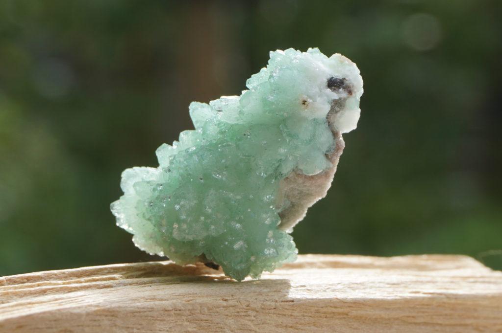 green-apophyllite19