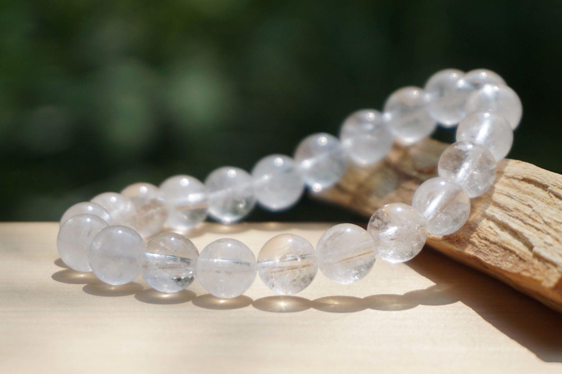 himaraya-manikaran-bracelet05